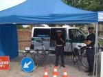 Polizia-Locale-Fossano_stand_2014