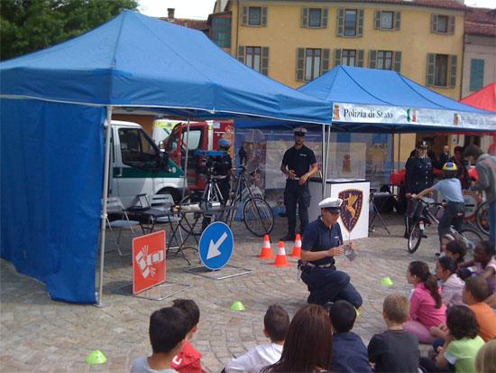 Polizia-Locale-Fossano_stand_2014_2