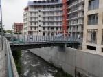 Saluzzo_ponte-pedonale-rio-torto