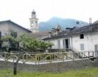 San-Damiano-Macra_proprieta-Comune-Caramagna-Piemonte