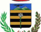 Mombaisglio_logo