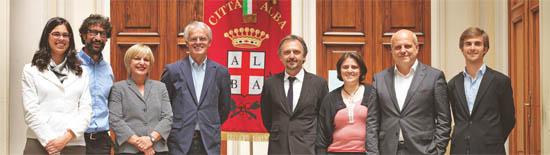 Alba_giunta-comunale-2014