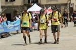 Alpiniadi-estive-Cuneo-2014_2-giornata_arrivo-primi-classificati