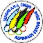 Alpiniadi-estive-Cuneo-2014_logo