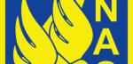 Anas_mezzo-logo