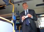 Balocco-Francesco_Granda-Bus_giugno-2014