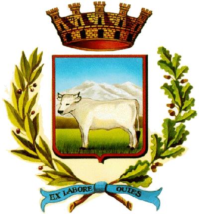 Festa di San Bartolomeo 2015 a Boves