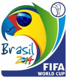 Brasile-2014_logo