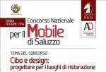 Concorso-Nazionale-Mobile-Saluzzo-2014