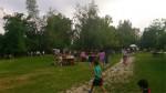 Festa-Parco-Cuneo-2014_1