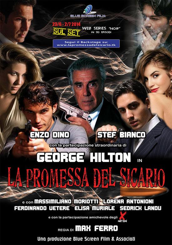 La-promessa-del-sicario_locandina