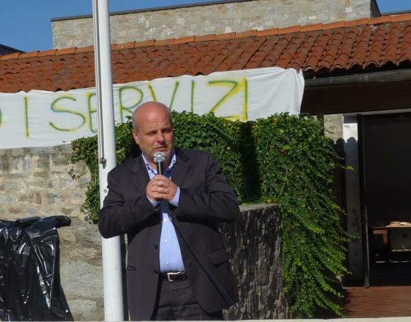 Marello-Maurizio_tribunale_2013