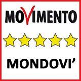 Riunione Pubblica Movimento 5 Stelle a Mondovì