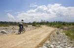 Parco-fluviale-Gesso-Stura_bicicletta