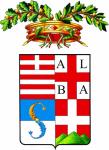 Provincia-di-Cuneo_stemma