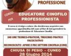 corso-educatore-cinofilo-professionista
