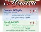 volantino 105x148-page-001