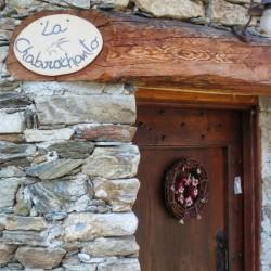 La-Chabrochanto