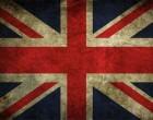 Gran-Bretagna_bandiera