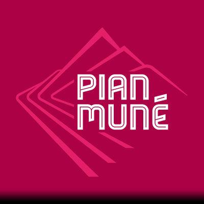 Pian-Munè_logo