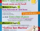 San-Martino-Busca_festa-2014_locandina