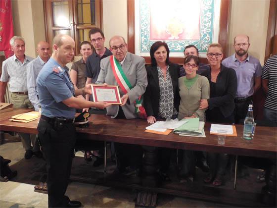 Caramagna-Piemonte_Consiglio-Comunale_2-luglio-2014