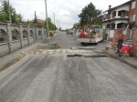 Caramagna-Piemonte_Via-Garibaldi_dosso_luglio-2014