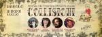 Collisioni-Harvest-2014-Barolo