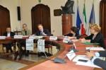 Consiglio-Provinciale_presentazione-concerto-ferragosto-2014