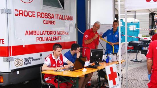 Croce-Rossa-Cuneo_pre-Fausto-Coppi-2014