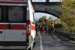 Croce-Rossa_ambulanza