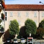 Farigliano-Municipio