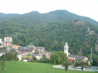 Fiera di San Giorgio 2019 - Fera 'd San Giors a Frabosa Sottana