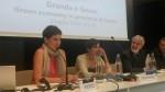Green-Economy_convegno-2014
