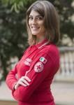 Isoardi-Elisa_Croce-Rossa