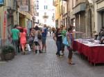 Mondovi_Rassegne-Centro-Storico_luglio-2014