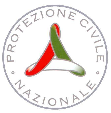 Protezione-Civile-Nazionale_logo
