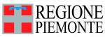 Regione-Piemonte_stemma