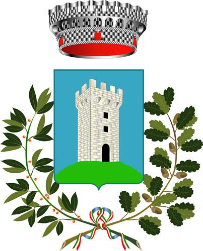 Antica Fiera di San Gottardo 2019 a Torre Mondovì