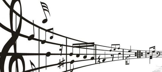 Concerto de la Rumorosa ad Entracque