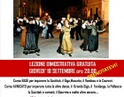 corso-balli-occitani_Bra_settembre-2014