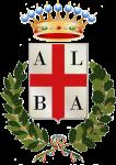 Alba_stemma