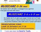 corso-musica-per-bambini_Arci-Bra