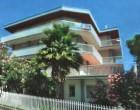 Bordighera_Villa-Alda