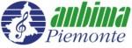 Anbima-Piemonte_logo