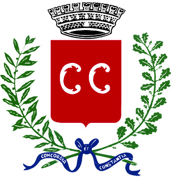 Caramagna-Piemonte_stemma