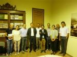 Fondazione-Amleto-Bertoni_Cda-agosto-2014