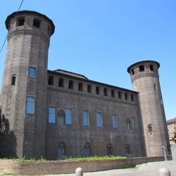 Fossano_Castello-degli-Acaja