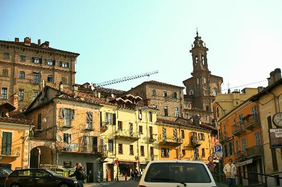 Fossano_centro-storico