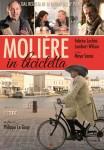Moliere-in-bicicletta_locandina
